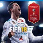 PS4で遊べる、ワールドカップサッカーと楽しみたいゲームのオススメまとめ