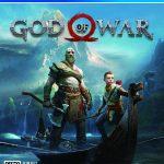 PS4で遊べる、神話の神々・昔ばなしが登場するゲームのオススメまとめ