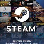 Steamサマーセールで買っておきたい、名作・面白いオススメのゲームソフト