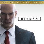 PS4で遊べる、暗殺者・アサシンを操作する、登場するオススメゲーム