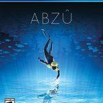 「ABZU(アブズ)」はPS4・ニンテンドースイッチで出てるの?発売日や買い方は?