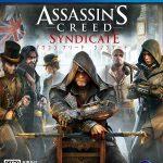 PS4で遊べる、イギリス・ロンドンが舞台・世界観のオススメゲームまとめ