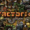 「Factorio(ファクトリオ)」はPS4・ニンテンドースイッチで出てるの?発売日や買い方は?