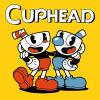 「Cuphead(カップヘッド)」はPS4・ニンテンドースイッチで出てるの?発売日や買い方は?
