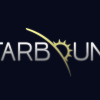「Starbound(スターバウンド)」はPS4・ニンテンドースイッチで出てるの?発売日や買い方は?