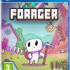 「Forager(フォージャー/フォアジャー)」はPS4・ニンテンドースイッチで出てるの?発売日や買い方は?