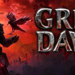 「Grim Dawn(グリムドーン)」はPS4・ニンテンドースイッチで出てるの?発売日や買い方は?