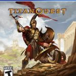「タイタンクエスト(Titan Quest)」はPS4・ニンテンドースイッチで出てるの?発売日や買い方は?