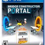 PS4で遊べる、ポータル(PORTAL)みたいなゲームまとめ