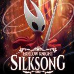 「ホロウナイト(Hollow Knight)」の続編・2作目はPS4・ニンテンドースイッチで出てるの?発売日や買い方は?