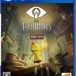 PS4で遊べる、ステルスホラーゲームのオススメソフト