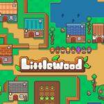「Littlewood(リトルウッド)」はPS4・ニンテンドースイッチで出てるの?発売日や買い方は?
