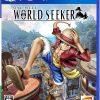 PS4で遊べる、ジャンプキャラクター・週刊少年ジャンプのゲームまとめ