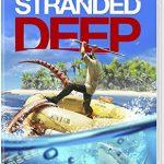 「Stranded Deep」はPS4・ニンテンドースイッチで出てるの?発売日や買い方は?
