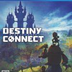 PS4で遊べる、タイムリープ・タイムスリップ・時間を操るゲームまとめ