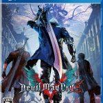 PS4で遊べる、デビル・デーモンと戦う、悪魔退治のできるゲームまとめ