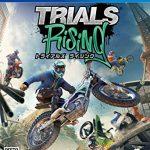 PS4で遊べる、エキサイトバイクみたいな横スクロールレースゲームまとめ