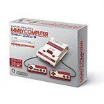 「ファミコンミニ2」「ミニファミコン第2弾」が発売されたら収録ゲームソフトは?予想してみた