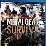 5月のフリープレイ「Darksiders」「METAL GEAR SURVIVE」ってどんなゲーム?