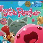 「Slime Rancher(スライムランチャー)」はPS4・ニンテンドースイッチで出てるの?発売日や買い方は?