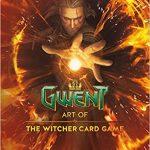 PS4で遊べる、カードゲーム・トレーディングカードゲームのオススメソフトまとめ