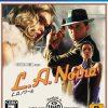 L.A.ノワールPS4版、PS3版、DLCの違いは?どれを買うのがオススメ?
