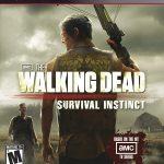 PS4・PS3で遊べる、ウォーキング・デッド(Walking Dead)みたいなゲーム