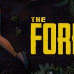 「The Forest」はPS4・ニンテンドースイッチで出てるの?発売日や買い方は?