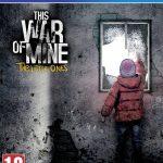 PS4で遊べる、社会派ゲーム、社会問題を扱ったゲーム