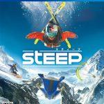 PS4で遊べる、山登り・登山・トレッキング(山歩き)が楽しめるゲーム