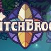 「WitchBrook」はPS4・ニンテンドースイッチで出てるの?発売日や買い方は?