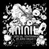 「Minit(ミニット)」はPS4・ニンテンドースイッチで出てるの?発売日や買い方は?
