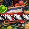 「Cooking Simulator(クッキングシミュレーター)」はPS4・ニンテンドースイッチで出てるの?発売日や買い方は?