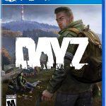 「DAYZ(デイジー/デイズ)」はPS4・ニンテンドースイッチで出てるの?発売日や買い方は?