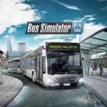 PS4で遊べる、リアルなドライブシミュレーター・車の運転ができるゲーム