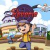 【PS4】「Reverie(レヴェリー)」感想レビュー。面白い?つまらない?ゲームを遊んだ正直な感想(ネタバレなし)