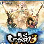 無双OROCHI3通常版、完全版、DLCの違いは?どれを買うのがオススメ?