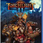 「Torchlight2(トーチライト2)」はPS4・ニンテンドースイッチで出てるの?発売日や買い方は?