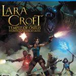 ララ・クロフト アンド テンプル オブ オシリス通常版、完全版、DLCの違いは?どれを買うのがオススメ?