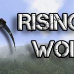 「Rising World」はPS4・ニンテンドースイッチで出てるの?発売日や買い方は?